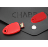 cle usb retractable