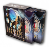 Coffret collector 4 DVD