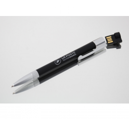 cle usb-stylo