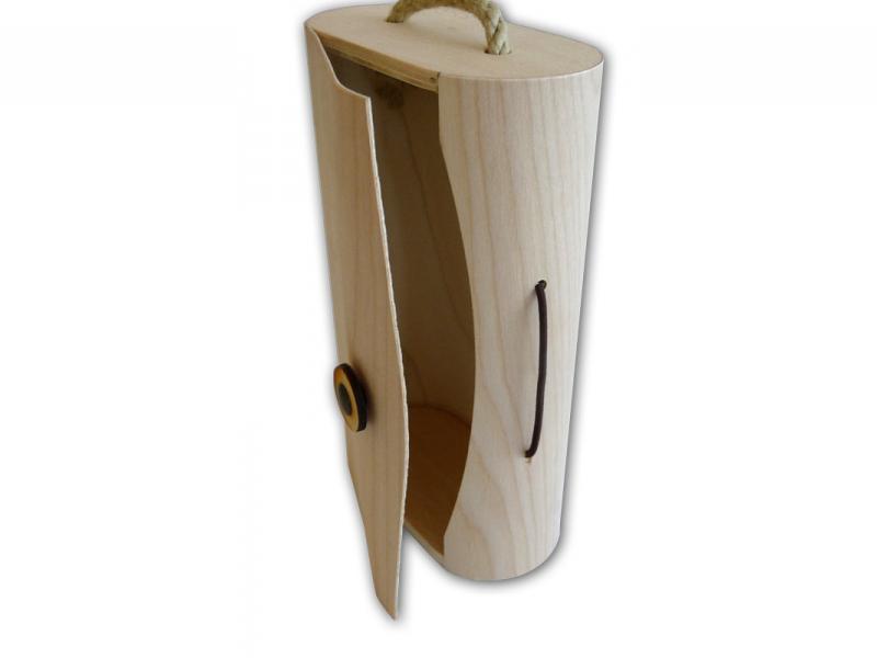 packaging bois bo tes coffrets et caisses en bois pictures to pin on pinterest. Black Bedroom Furniture Sets. Home Design Ideas