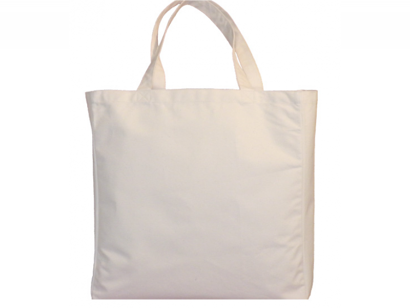 sac cabas en coton bio coton coton bio sacs re utilisables personnalis s toutes les. Black Bedroom Furniture Sets. Home Design Ideas