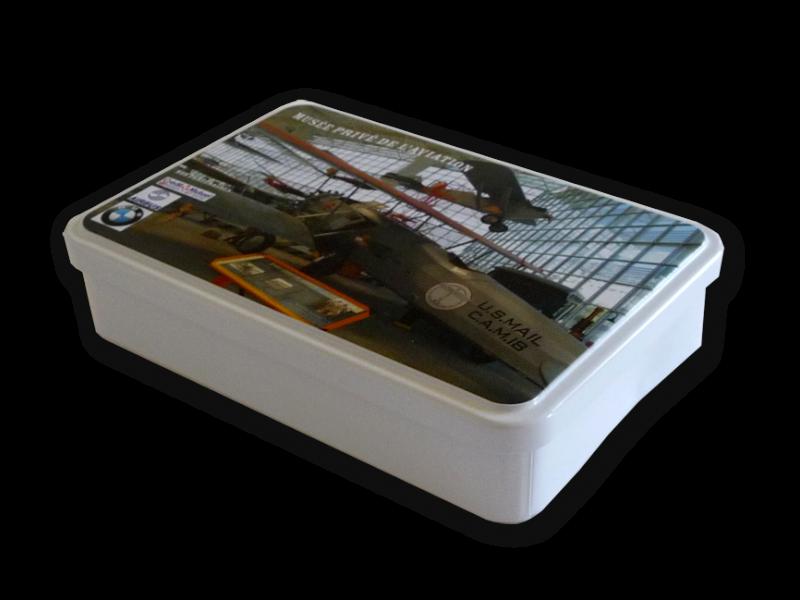 boite metal avec couvercle personnalisable metal boites coffrets personnalis s toutes les. Black Bedroom Furniture Sets. Home Design Ideas