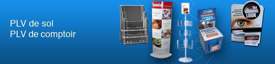 hpl com tous les contenants pour votre communication packaging plv pochettes valisettes. Black Bedroom Furniture Sets. Home Design Ideas